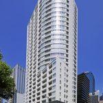 アトラスタワー西新宿 25階